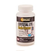 Instant Power Professional Crystal Lye Drain Opener 1 Lb