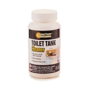 Instant Power Professional Toilet Tank Cleaner 1 Lb