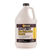 Instant Power Professional Heavy Duty Urine Stain & Odor Remover, 1 Gallon