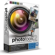 Summitsoft Photo Tools 2 for Windows (1 User) [Download]