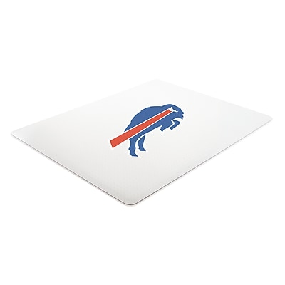 Deflecto Buffalo Bills EconoMat® 46