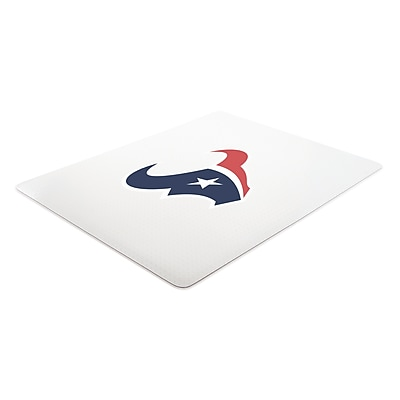 Deflecto Houston Texans EconoMat® 46