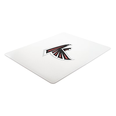 Deflecto Atlanta Falcons SuperMat 45
