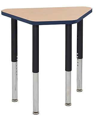 ECR4Kids Thermo-Fused Adjustable Leg 30