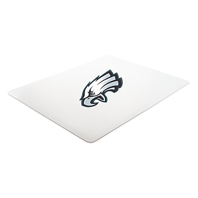 Deflecto Philadelphia Eagles EconoMat® 46