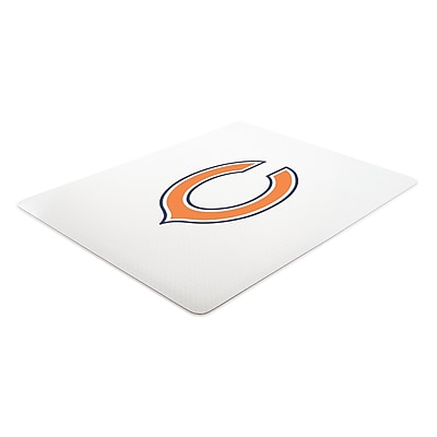 Deflecto Chicago Bears SuperMat 46