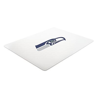 Deflecto Seattle Seahawks EconoMat® 45