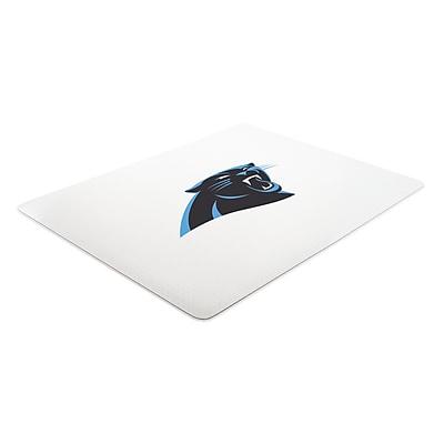 Deflecto Carolina Panthers EconoMat® 46