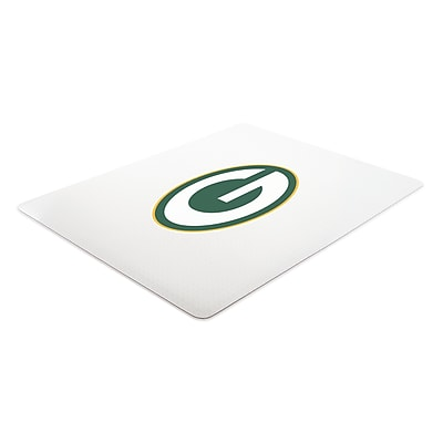 Deflecto Green Bay Packers EconoMat® 46