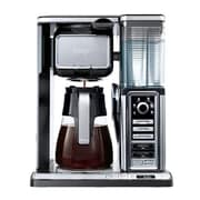 Refurbished Ninja CF090CO-RB Coffee Bar Glass Carafe Coffee Maker