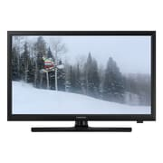 Samsung TE310 Refurbished 24 IN. 720P LED Television