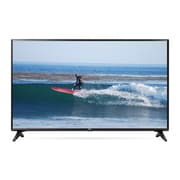 LG 43LJ5500 Refurbished 43 IN. 1080P LED Television
