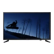 "Samsung  32"" Class J525D Full LED Smart TV (UN32J525D)"