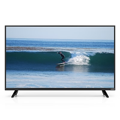 Vizio D40F-E1-RB Refurbished 40 IN. 1080P LED Television 24288240