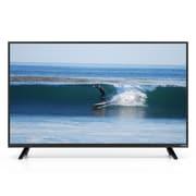 Vizio D40F-E1-RB Refurbished 40 IN. 1080P LED Television