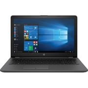 "HP® 250 G6 1NW56UT 15.6"" Notebook PC, Intel Core i5-7200U, 500GB HDD, 4GB, WIN 10 Pro, Intel HD 620"