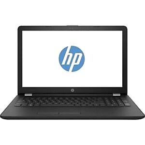 HP® 15-BS074NR 15.6