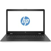 "HP® 17-BS010NR 17.3"" Notebook, Intel Pentium N3710, 1TB HDD, 4GB, WIN 10 Home, Intel HD 405"