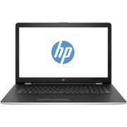 "HP® 17-BS020NR 17.3"" Notebook, Intel Core i3-6006U, 1TB HDD, 8GB, WIN 10 Home, Intel HD 520"