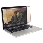 """Reticare® 13.3"""" Intensive Eye Protector for LCD MacBook Pro (352L9602B)"""