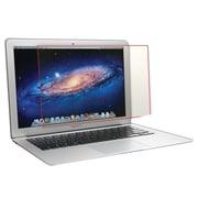 Reticare® 11.6'' Intensive Eye Protector for MacBook Air (352L9604B)
