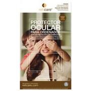 "Reticare® 15.4"" Intensive Eye Protector for Apple MacBook Pro (352L9606B)"