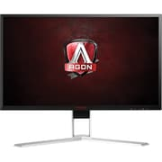 "AOC AG271QX 27"" LED Backlit TN Panel LCD Gaming Monitor"
