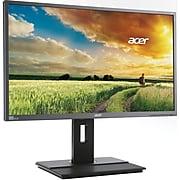 "Acer UM.HB6AA.B03 27"" 4K UHD IPS Widescreen LED LCD Monitor"