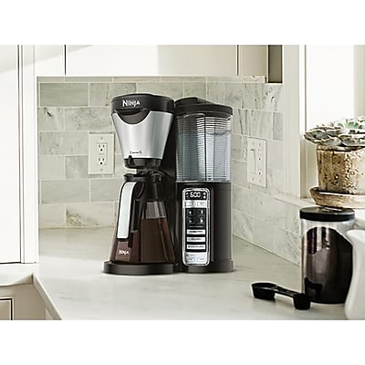 Ninja CF021 5.375 Cup Single Serve Coffee