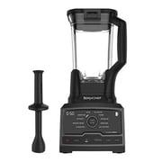Ninja® Chef™ 72 oz. High-Speed Blender, Black (CT805)