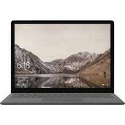 "Microsoft® Surface DAG-00003 13.5"" Laptop, 256GB, Windows 10 S, Graphite Gold"