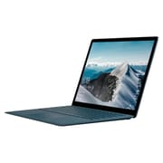 "Microsoft Surface DAG-00007 13.5"" Laptop, 256GB, Windows 10 S, Cobalt Blue"