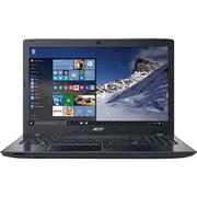 "Acer® Aspire E E5-575G-53VG 15.6"" Laptop, Intel Core i5-6200U, 256GB SSD, 8GB, Windows 10 Home, NVIDIA GeForce 940MX"