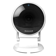 Honeywell® Lyric™ C2 RCHC4400WF1004 Wireless Security Camera, Black/White