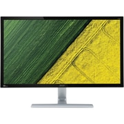 "Acer® RT280K bmjdpx 28"" 4K UHD TN Film Widescreen LED LCD Monitor"