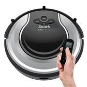 Shark® ION ROBOT™ 720 Robotic Vacuum, Silver (RV720)