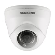 Samsung SDC9443DF Wired Dome Camera