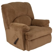 Flash Furniture Fabric Camel (WA8500268)