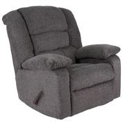 Flash Furniture Fabric Jesse Pepper (WA8810499)