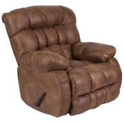 Flash Furniture Polyester Padre Almond (WA9200691)