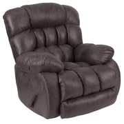 Flash Furniture Polyester Nevada Ash (WA9200693)
