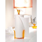 Koziol Single Roll ROGER Rabbit Paper Towel Stand (5226632)