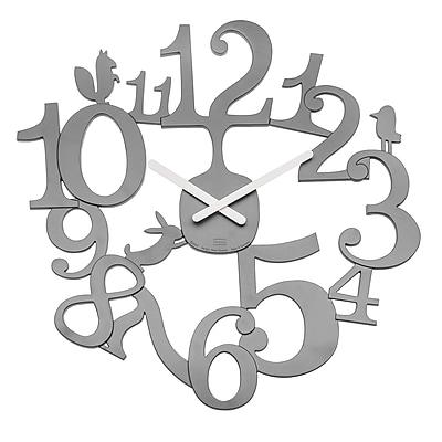 Koziol Quartz Movement 17.72