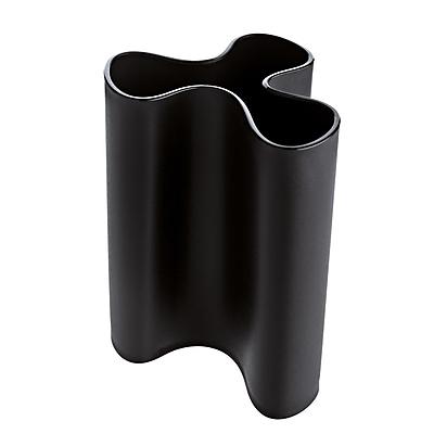 Koziol CLARA L Vase Cosmos Black (2824526)