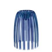 Koziol JOSEPHINE S Transparent Deep Velvet Blue (1937645)