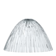 Koziol REED Lampshade, Crystal Clear (1949535)