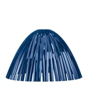 Koziol REED Transparent Deep Velvet Blue (1949645)