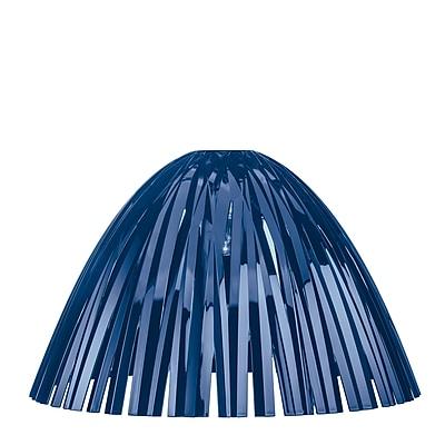 Koziol REED Transparent Deep Velvet Blue (1949645)