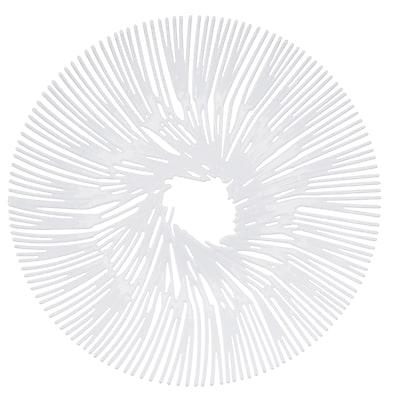 Koziol ANEMONE Bowl Solid White (3538525)
