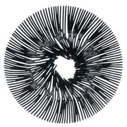 Koziol ANEMONE Bowl Solid Black (3538526)